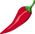 sweetpeppers's Avatar