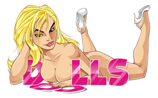 Doolls | Free Adult Forum